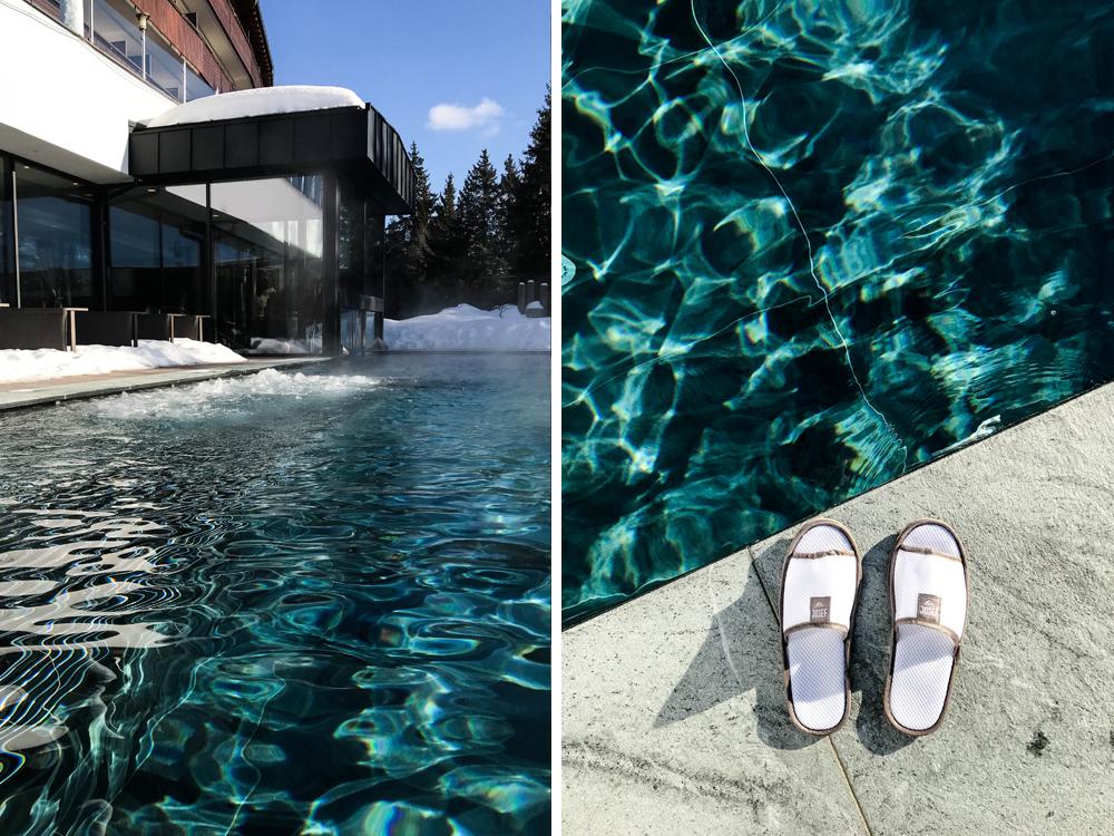 josef-mountain-resort-meran-2000-merano-suedtirol-italien-skiurlaub