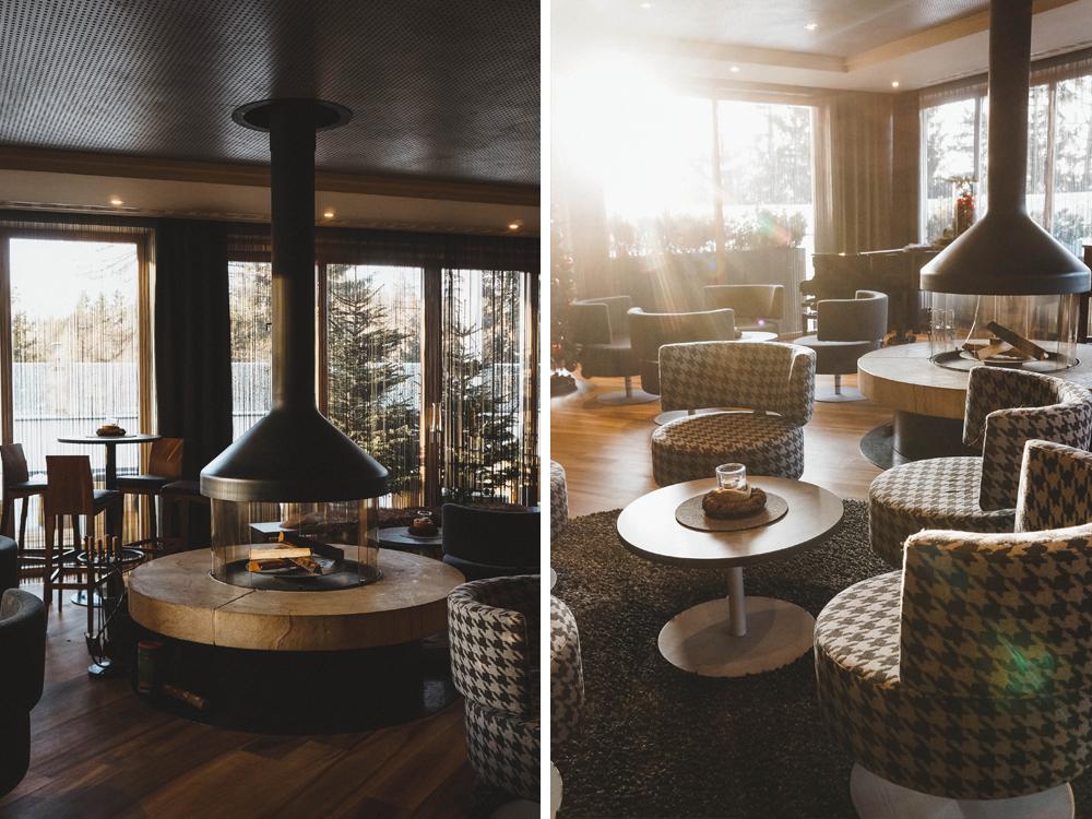 josef-mountain-resort-meran-merano-italien-suetirol-hotel-urlaub