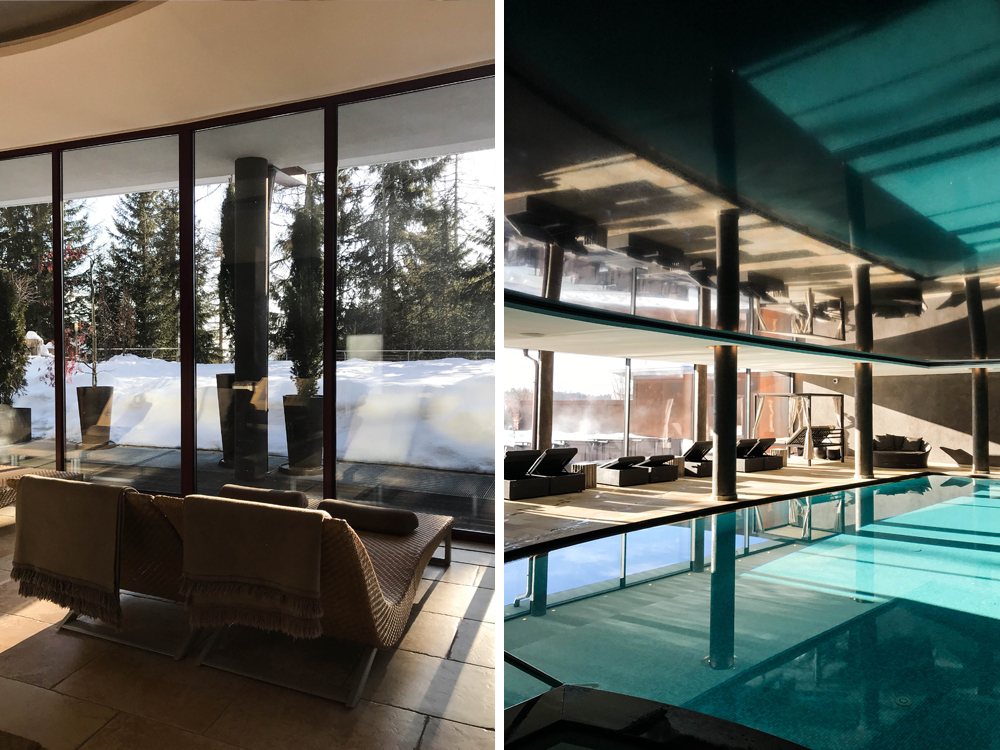 meran-2000-josef-mountain-resort-suedtirol-italien-skiurlaub-winterurlaub