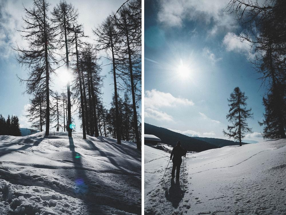 winterurlaub-meran-2000-suedtirol-italien-urlaub-hotel-josef-mountain-resort