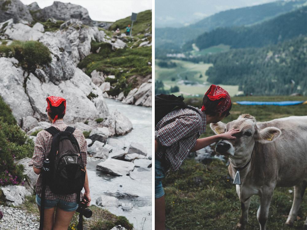 flim-segnesboden-segneshuette-wandern-pass-berge