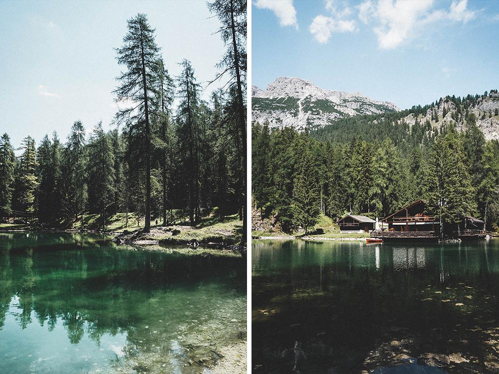 ghedina-see-lago-di-suedtirol-dolomiten-ampezzo-wadern-camping-campen