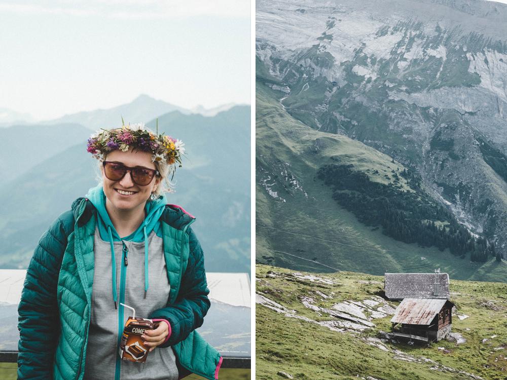klettersteig-pinut-wandern-schweiz-flims