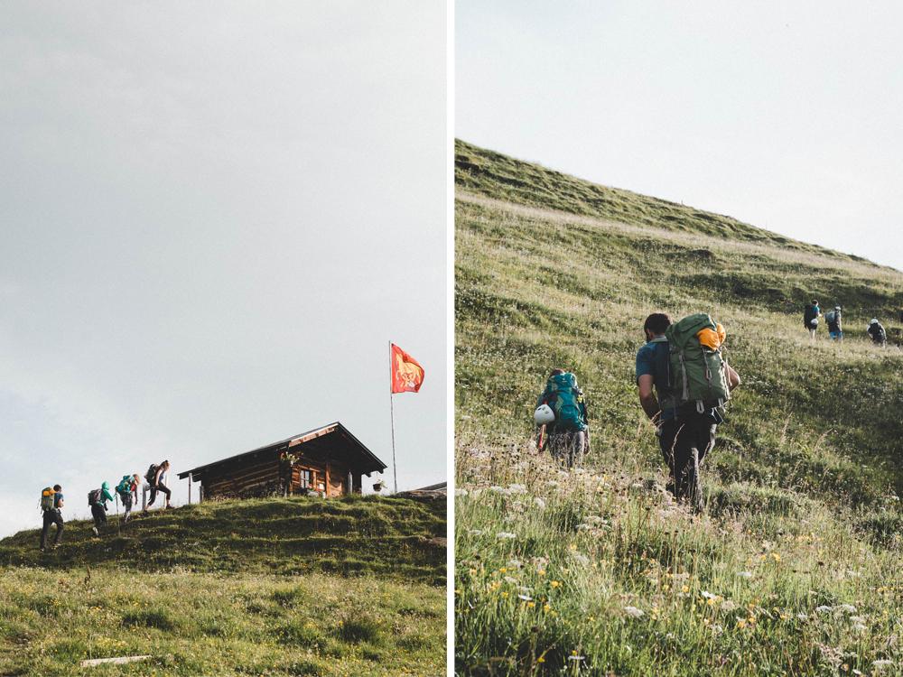 klettersteig-pinut-flims-schweiz