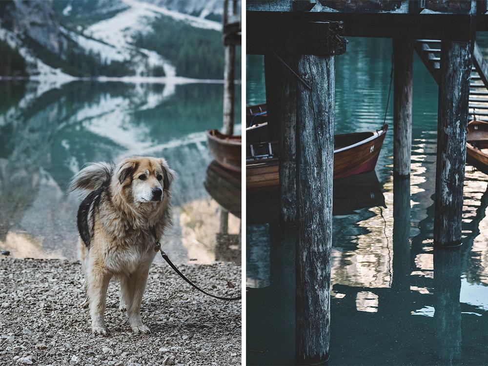 lago-di-braies-pragser-wildsee-sueditrol-urlaub-dolomiten