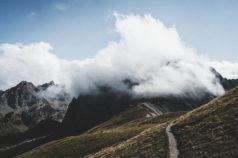 pyrenaeen-col-du-tourmalet-frankreich-rennrad