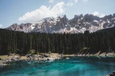 rosengarten-suedtirol-karersee-lago-di-carezza-dolomiten