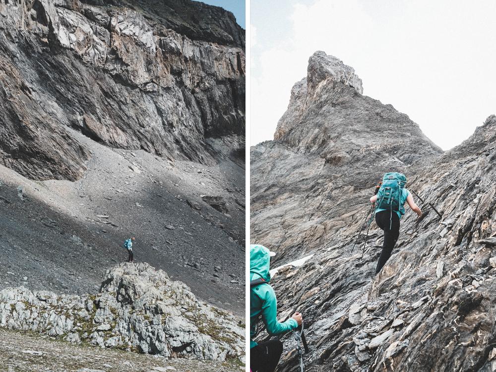 segnaspasshuette-berghuette-mountain-lodge-flims-sardona-schweiz-wandern