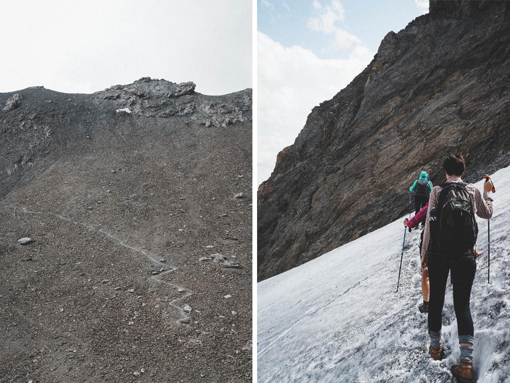segnaspasshuette-berghuette-mountain-lodge-flims-sardona-wandern-schweiz