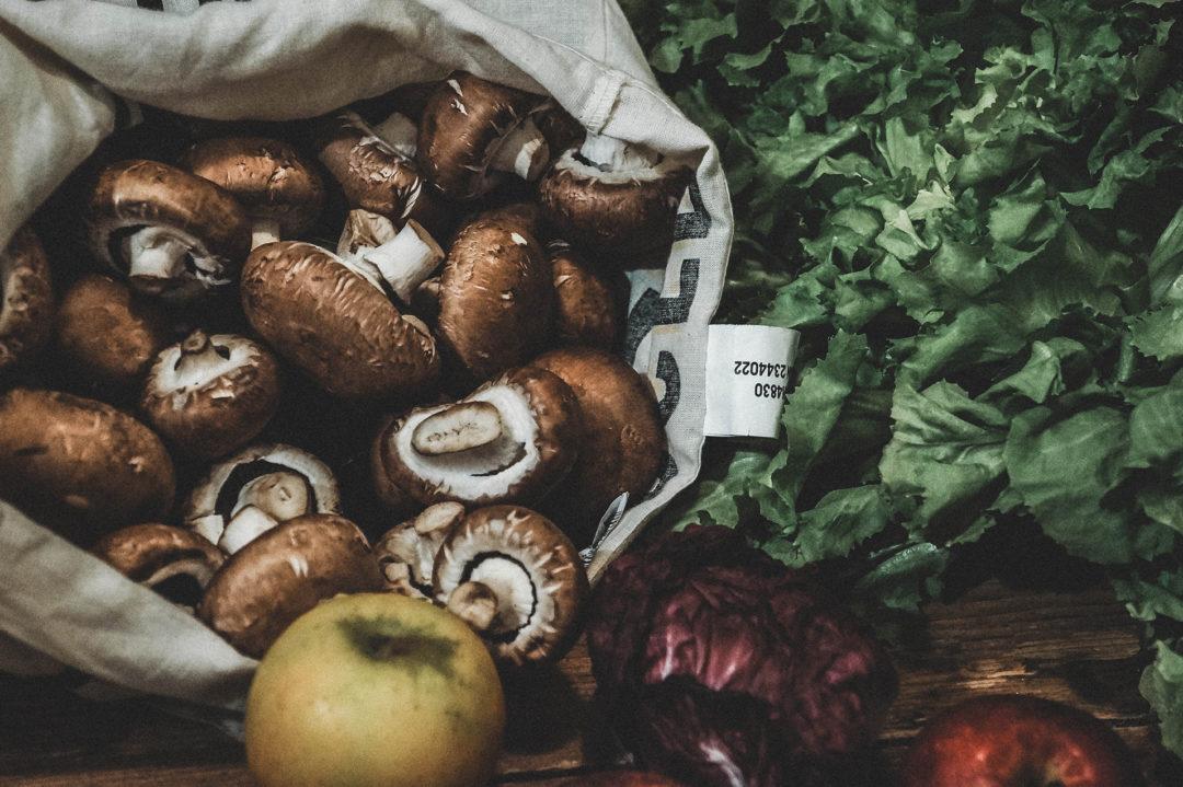foodsharing-foodsaver-lebensmittel-retten-lebensmittelverschwenung-infos-anmeldung-abholung-abholen-retten-saven