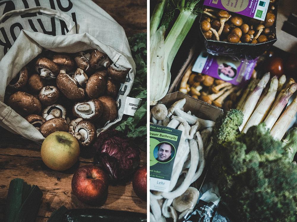 foodsharing-foodsaver-lebensmittel-retten-lebensmittelverschwenung-nachhaltig-einkaufen