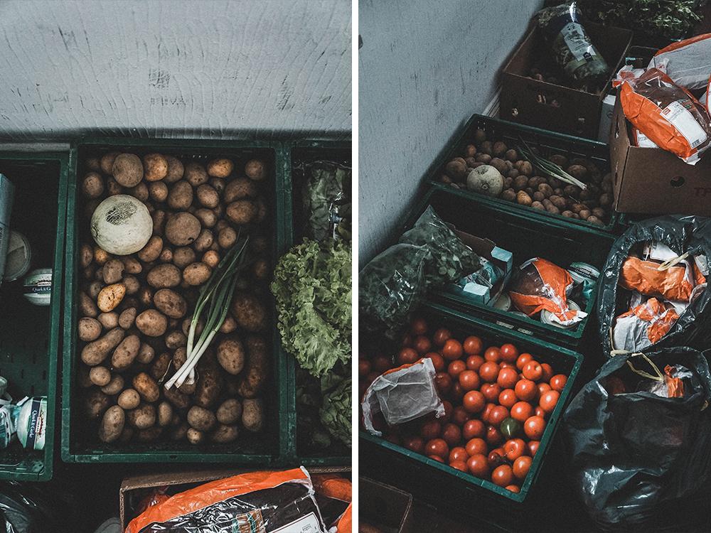 foodsharing-foodsaver-lebensmittel-retten-lebensmittelverschwenung-nachhaltig-einkaufen-retten-saven
