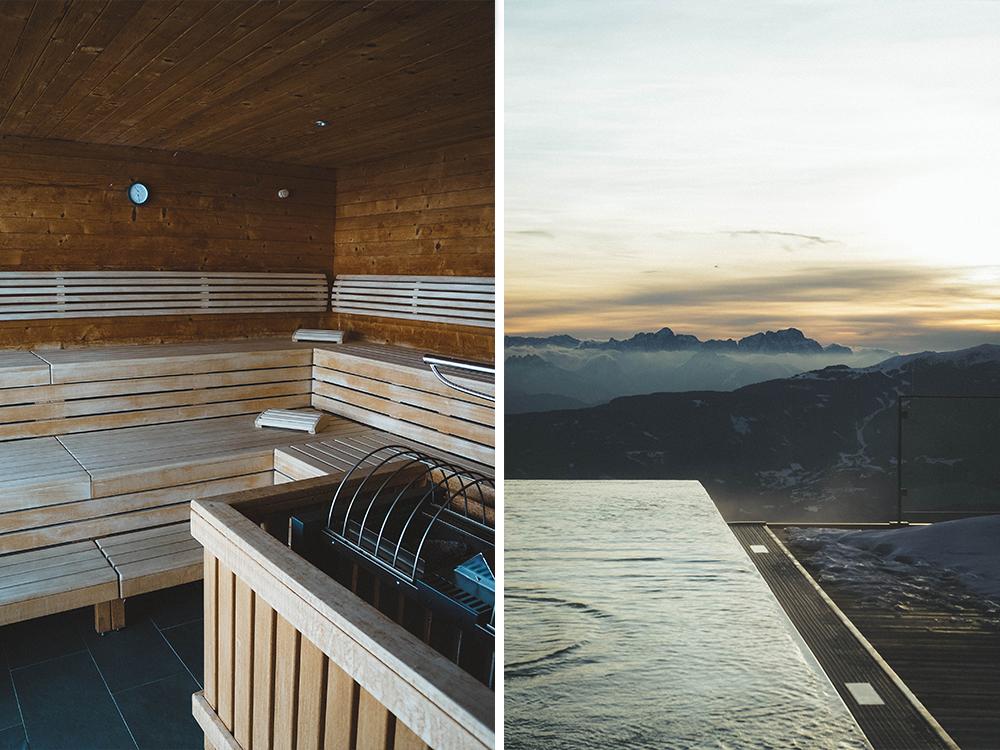 pacheiner-alpinhotel-oesterreich-spar-skiurlaub-gerlitzen-berge