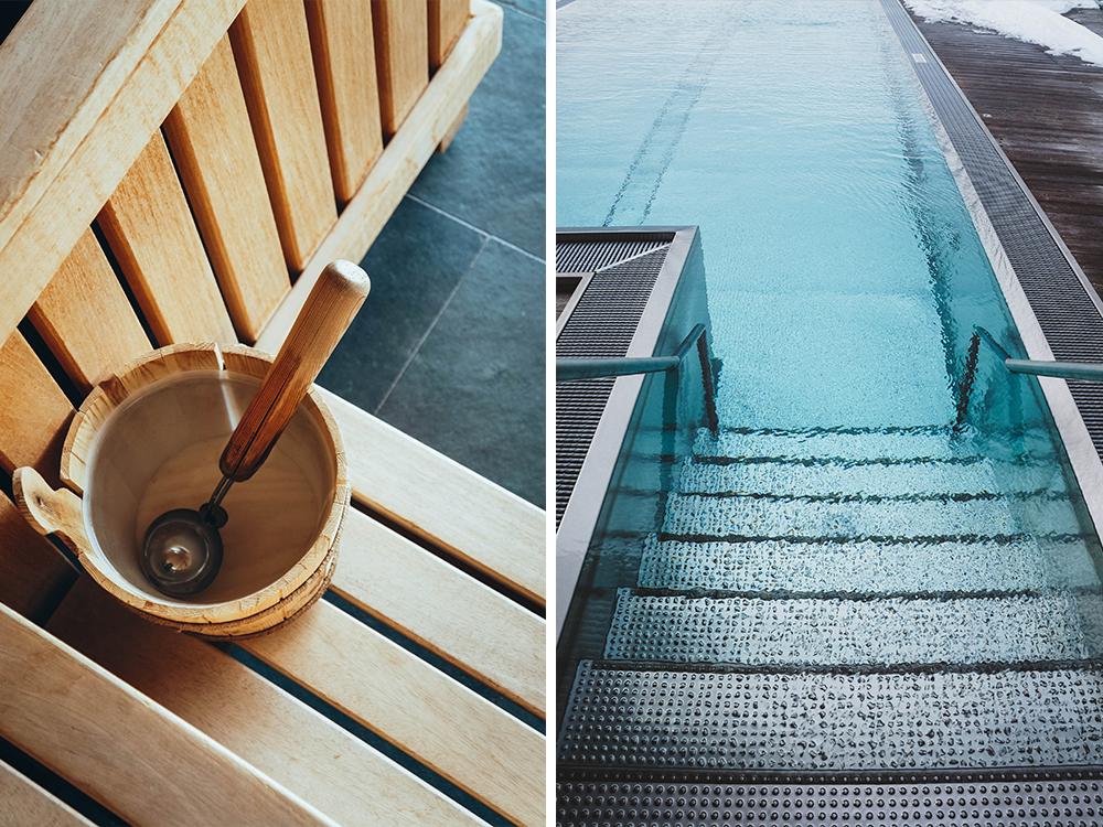 pacheiner-alpinhotel-gerlitzen-oesterreich-skiurlaub