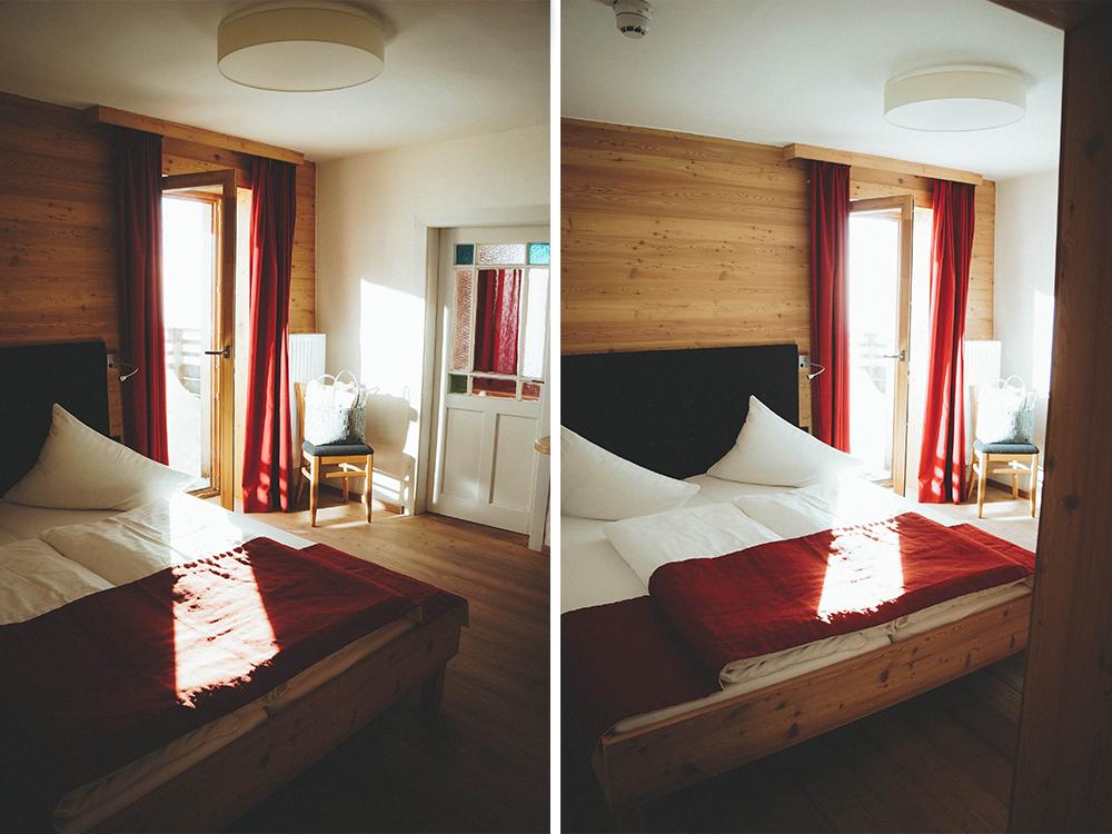 pacheiner-hotel-alpinhotel-gerlitzen-oesterreich-skiurlaub