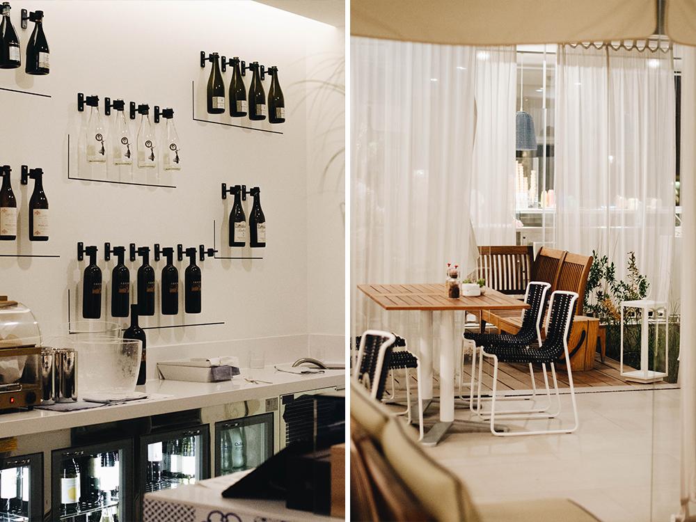 piacer-mio-gourmet-restaurant-camping-marina-die-venezia-italien-treporti-venedig