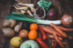 etepetete bio box foodwaste lebensmittelretter